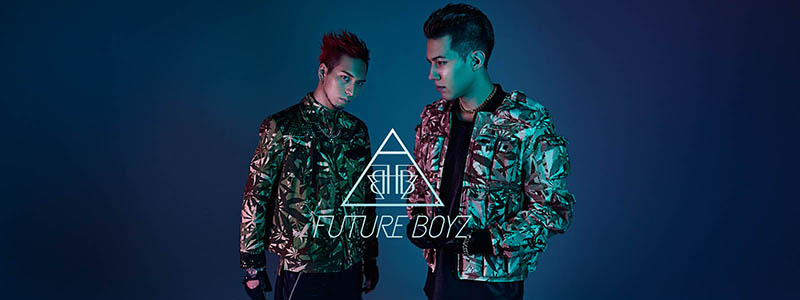 FUTUREBOYZ_800x300
